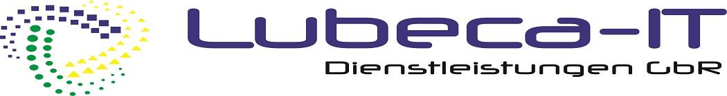 Lubeca-IT Dienstleistungen